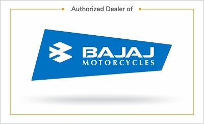 Authorized Dealer for Bajaj Auto Ltd